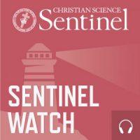 sentinel_watch_400